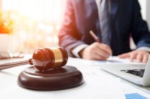 letselschade advocaat tilburg